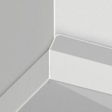 Particolare-vasca-RADI-0502-web