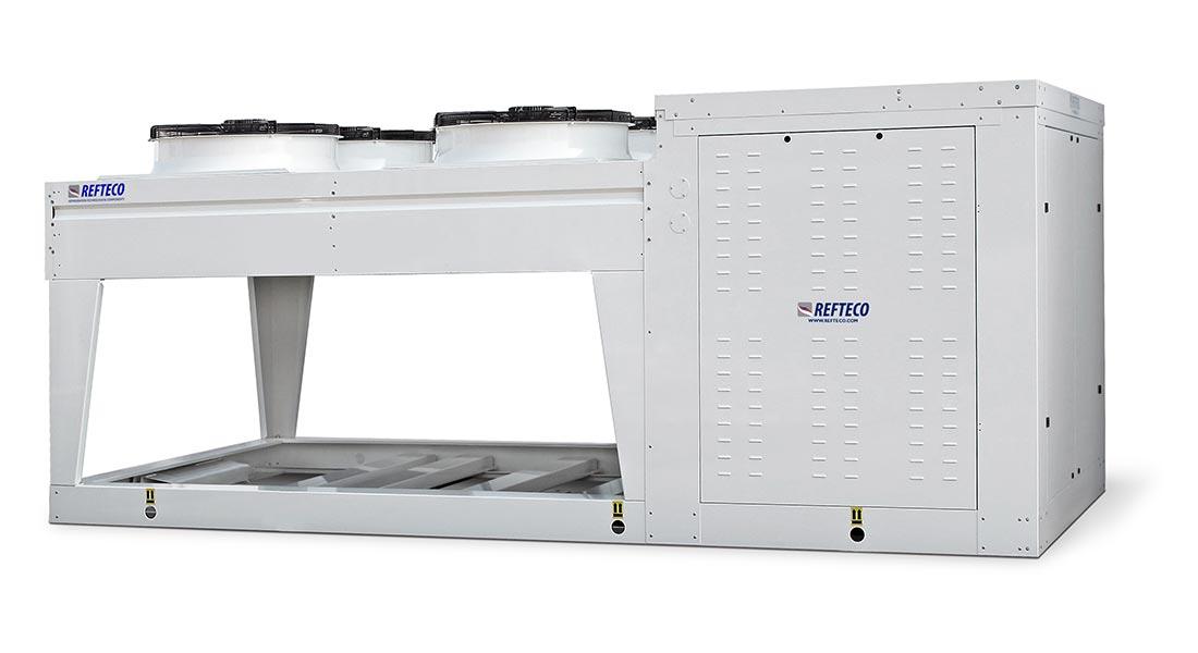 Refbox-Dual-4x800-web